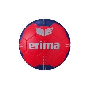 Erima Handbal Pure Grip No.3 Hybrid