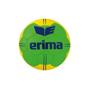 Erima Handbal Pure Grip No. 4