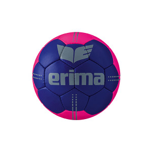 Erima Handbal Pure Grip No. 4