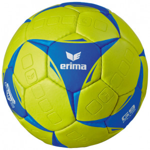 Erima Handbal G9 Plus