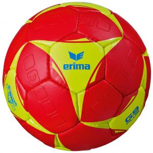 Erima Handbal G9 Plus
