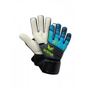 Erima Keeperhandschoenen Skinator Match NF