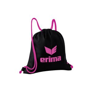 Erima Gymtas Pro