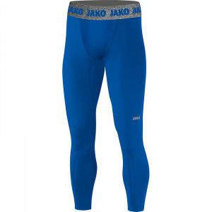 Jako Thermobroek Compression 2.0