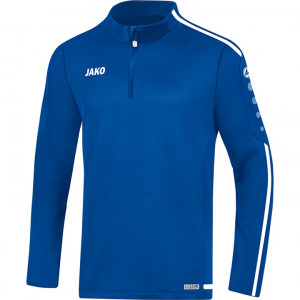 Jako Trainingstop Striker 2.0