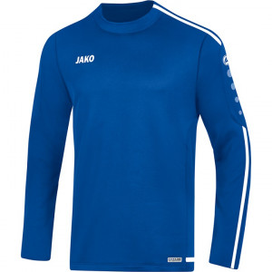 Jako Sweater Striker 2.0