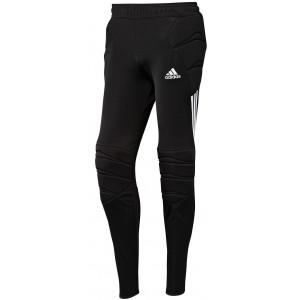 Adidas Keeperbroek Tierro lang
