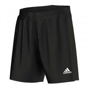 Adidas Short Parma 16 met binnenbroek