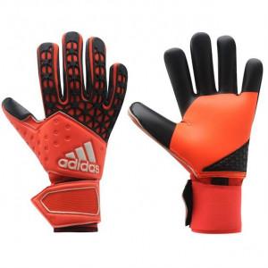 Adidas Keeperhandschoen Ace Zones Pro