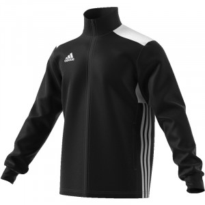 Adidas Trainingsjack Regista 18