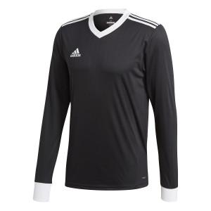 Adidas Shirt Tabela 18 lange mouw