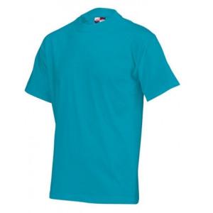 T-shirt T-145 korte mouw