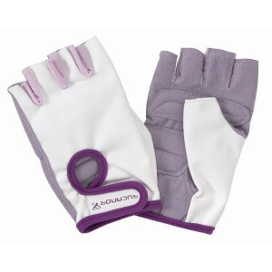 Rucanor Fitness Glove Lara