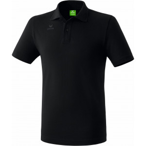 Erima Polo Basic for Kids korte mouw