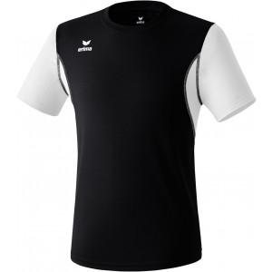 Erima T-shirt Running Club 1900 korte mouw