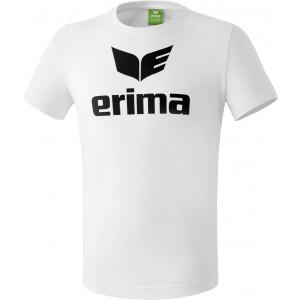 Erima T-shirt Promo korte mouw
