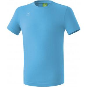 Erima T-shirt Teamsport korte mouw