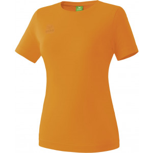 Erima Dames T-shirt Teamsport korte mouw