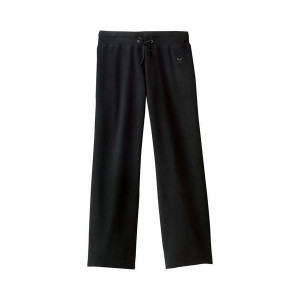 Erima Dames Basic Sweatpant