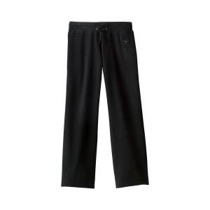 Erima Dames Basic Sweatpant (kort)