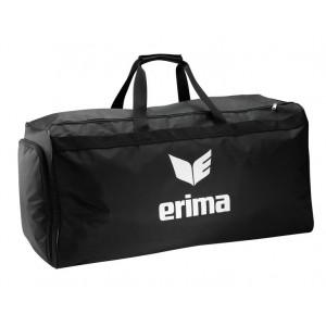 Erima Teamtas, zwart