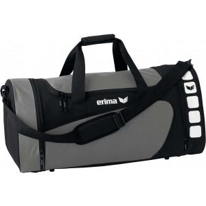 Erima Sporttas Club 5 Line