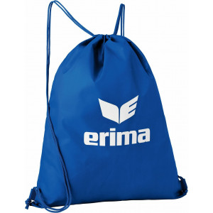 Erima Gymtas Club 5 Line