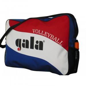 Gala Volleybaltas voor 6 ballen