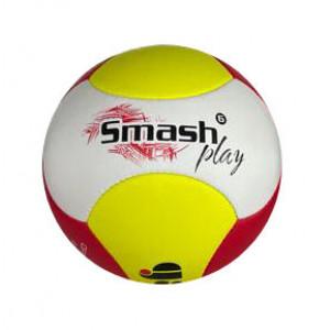 Gala Beachvolleybal Smash Play