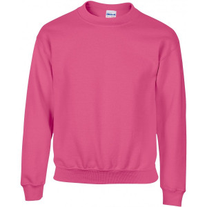 Gildan Kindersweater