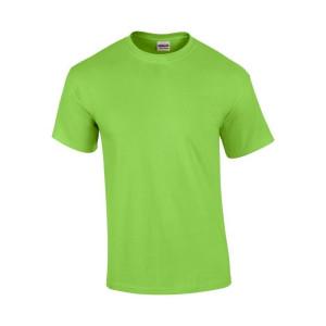 Gildan T-shirt GIL2000 korte mouw