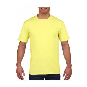 Gildan Katoenen T-shirt korte mouw
