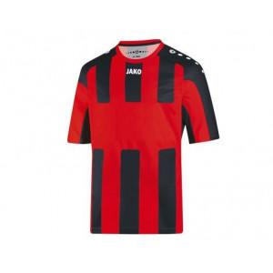 Jako Sportshirt Milan korte mouw