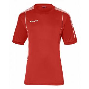 Masita T-shirt Barça korte mouw