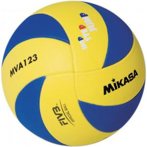Mikasa Volleybal MVA 123