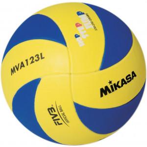 Mikasa Volleybal MVA 123L