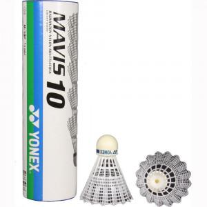 Yonex Mavis 10 badmintonshuttles