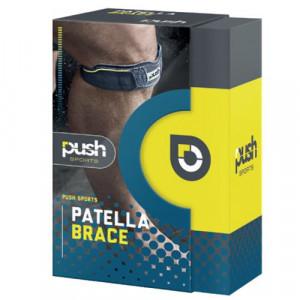 Push Sports Patella Brace