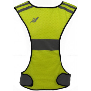 Rucanor Running vest X Shape