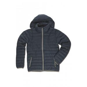 Stedman Padded jacket for Him