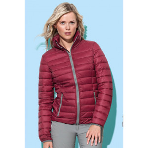Stedman Padded jacket for Her