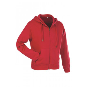 Stedman Hooded sweater active for Him
