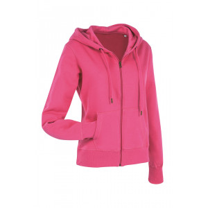 Stedman Hooded sweater active for Her