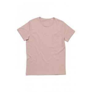Stedman T-shirt Shawn for him korte mouw