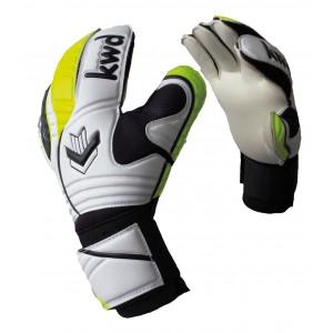 KWD Keeperhandschoenen Neon Pro 1.0