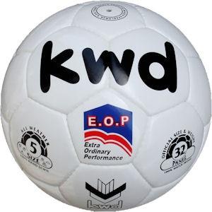 KWD Voetbal Flash (voor kunstgras)