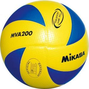 Mikasa Volleybal MVA 200