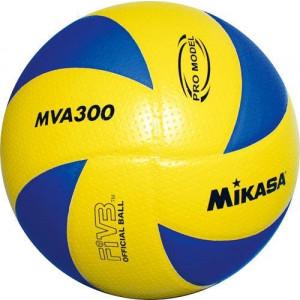 Mikasa Volleybal MVA 300