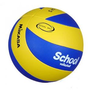 Mikasa Volleybal School SV-3