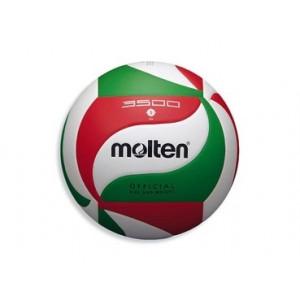 Molten Volleybal VM3500